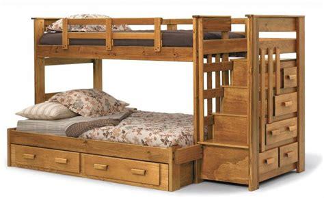 camas cajones debajo cama con cajones debajo tipos y fotos