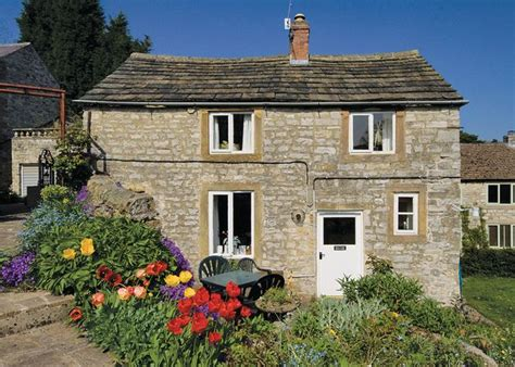 Friendly Cottages In Derbyshire by Top Cottage Ashford In The Water Friendly