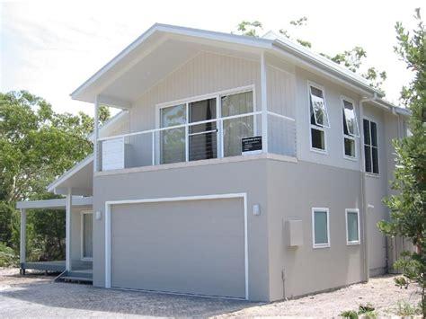sydney design group pl baywinds beach house love the