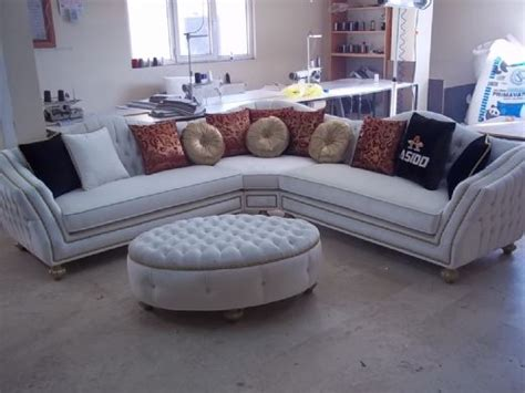 new style sofas classic corner sofas new model excellent design for