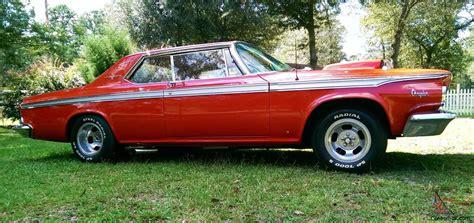 chrysler 300 near me chrysler 300 for sale near me pics drivins