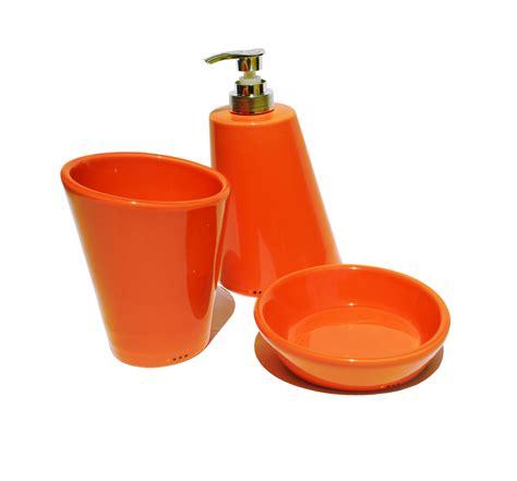 produttori accessori bagno produzione accessori e ricambi bagno compelmenti arredo
