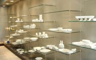 suspended glass display shelves suspended glass shelf hardware website of xiyilyly