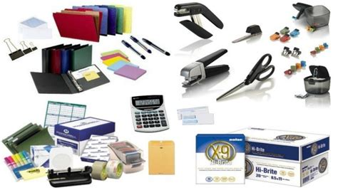 Office Supplies Names Top 9 Unique Presents And Gift Ideas For