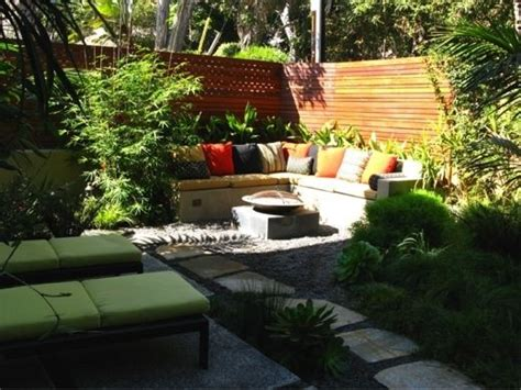backyard seating ideas garden seating for the garden pinterest gardens