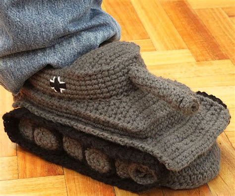 panzer slippers the pic thread iii rofl page 597