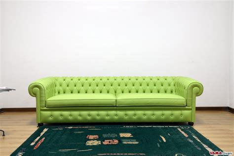 divani usati modena subitoit divani emejing divani usati modena images
