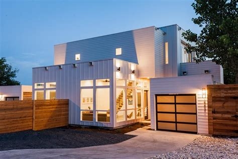 25 best ideas about shipping container homes on pinterest 100 metal storage containers interiors marvelous cost to