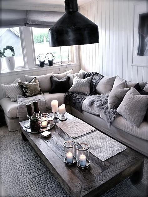 what colour cushions go with dark grey sofa best 25 gray couch decor ideas on pinterest living room