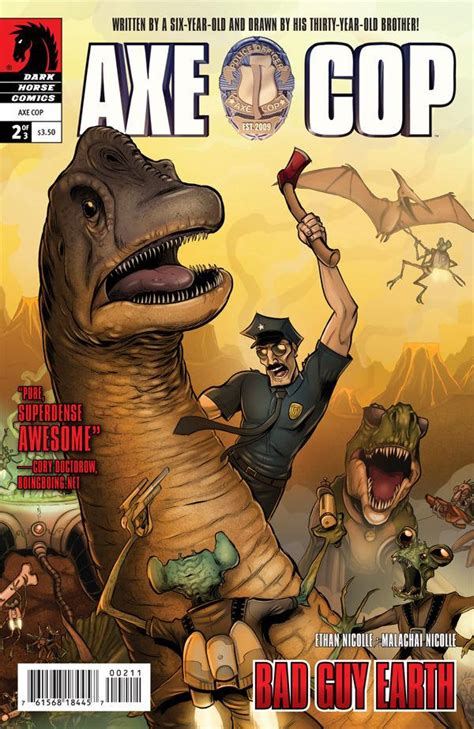 earth rising the splashdown saga continues volume 2 books axe cop bad earth vol 1 2 database