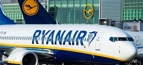 wind infostrada ufficio reclami voli cancellati ryanair come ottenere rimborso e