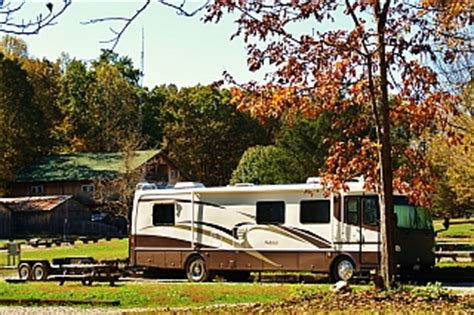 Falls Creek Cabins And Cground by Corbin Rv Parks Reviews And Photos Rvparking
