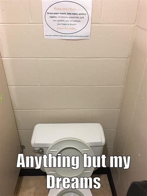 toilet meme toilet humor meme by void1016 jl memedroid