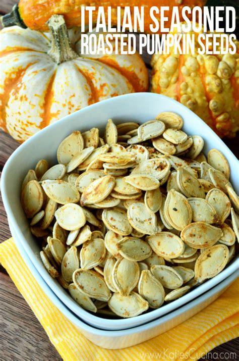 Roasted Pumpkin Seeds 500gr italian seasoned roasted pumpkin seeds