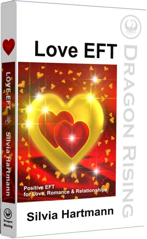 eft for relationships books make your goal painting