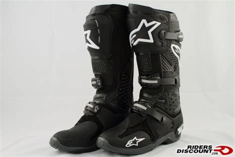 tech 10 motocross boots tech 3 all terrain archives riders discount