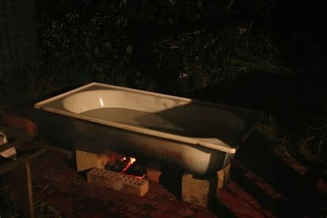hillbilly bathtub eureka hillbilly hot tub green change com