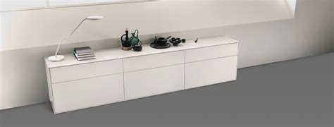 stilwerk berlin betten interl 252 bke ihre brands im stilwerk d 252 sseldorf