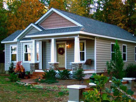 Modular house plans maryland   House design plans