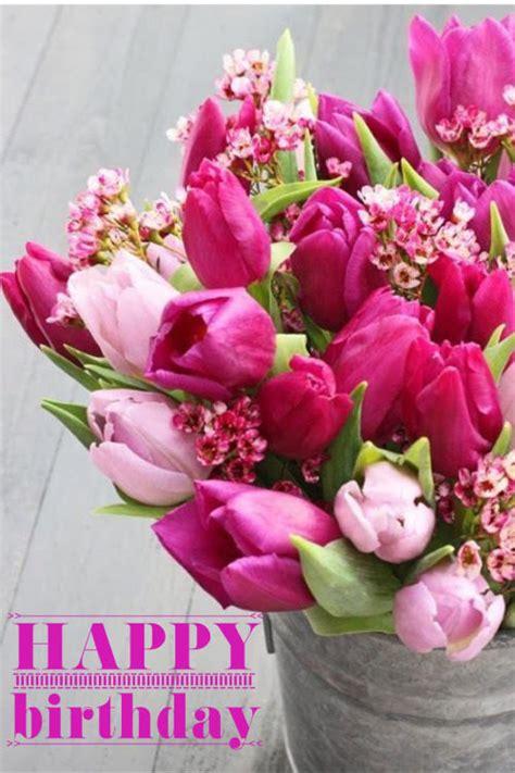 imagenes de flores happy birthday im 225 genes para whatsapp de feliz cumplea 241 os informaci 243 n