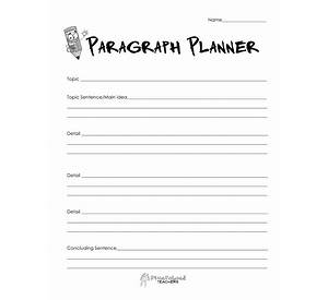 Diary planning template ks2 choice image templates design ideas 60 diary plan template ks2 electrical engineer resume sample diary writing frames and printable page borders pronofoot35fo Image collections