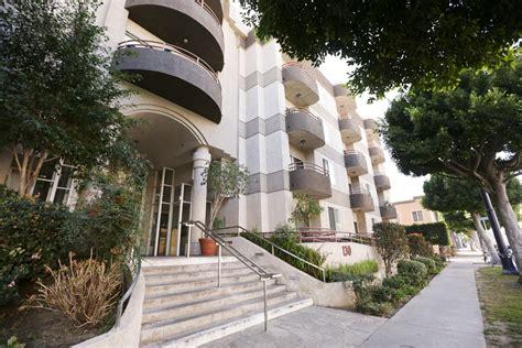 long beach affordable housing coalition 8th street apartments northside flats long beach affordable housing coalition