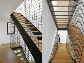 Residential Stairs Design Residential Design Inspiration Modern Railings And Guardrails Studio Mm Architect