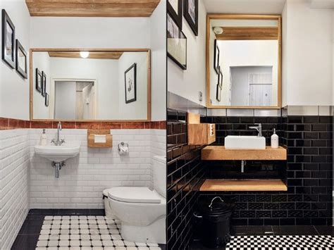 restaurant bathroom design 47 best restaurant restroom images on pinterest bathroom