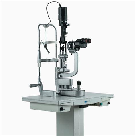 haag streit slit l haag streit bq 900 slit l insight eye equipment
