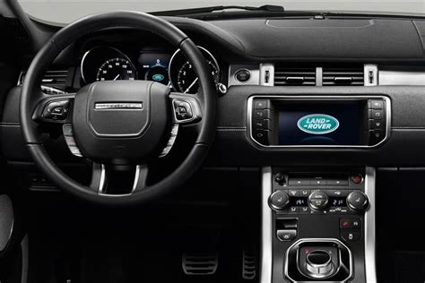cheapest range rover sport lease land rover range rover leasing lease deals lease car uk