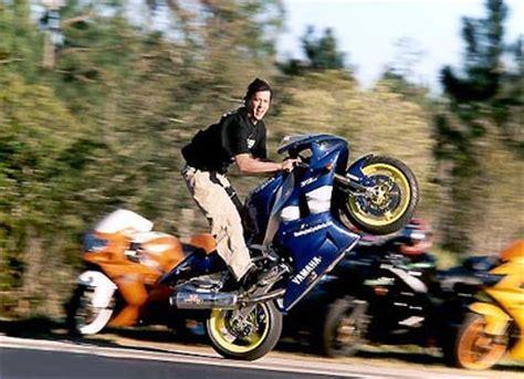 Motorradbekleidung Pflicht by Motorradbekleidung Im Wandel Der Zeit Ein Bericht