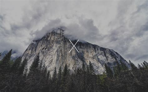 wallpaper iphone el capitan ios 8 and os x wallpapers