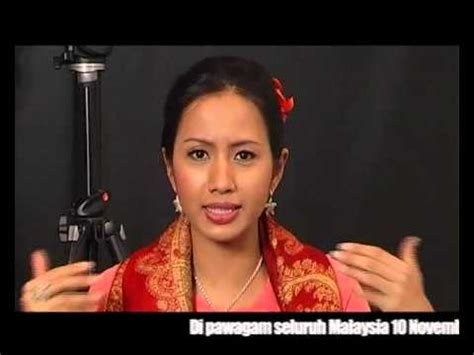 film gasing tengkorak full abuya full movie videolike