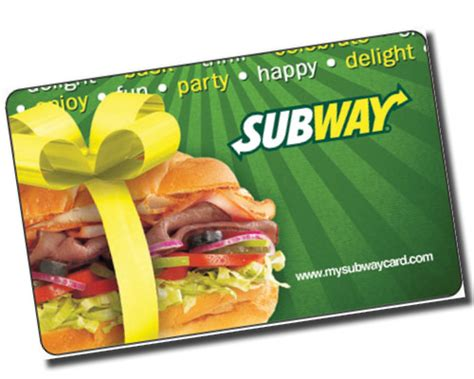 Online Subway Gift Card - court sends subway restaurant hacker to jail for 18 months whav