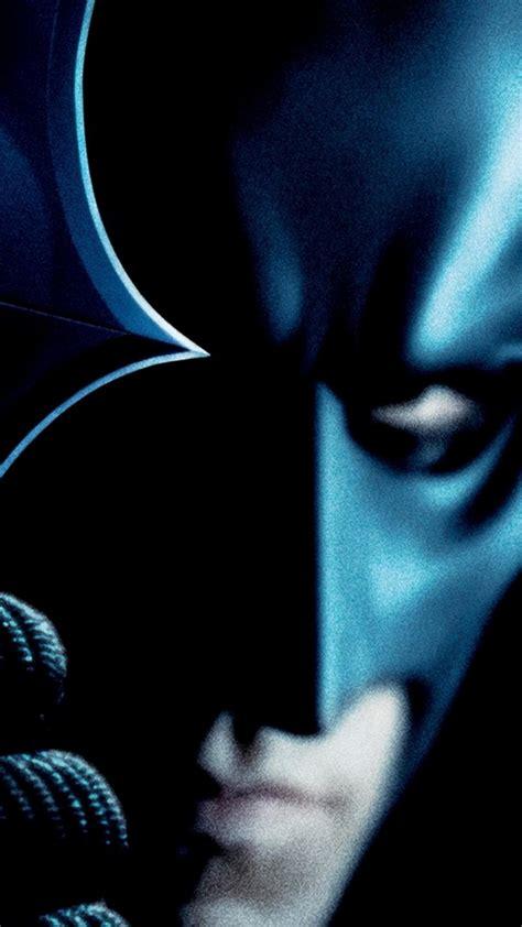 wallpaper iphone 5 dark knight batman wallpapers iphone 6 plus batman the dark knight
