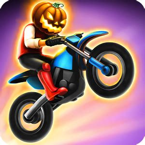 mod game bike rivals bike rivals 1 2 2 mod apk unlocked everything games arena
