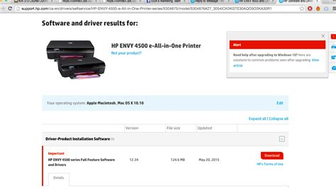 resetting printer in yosemite solved hp envy 4500 will not scan to macbook air yosemite