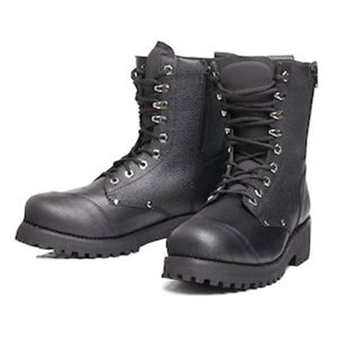 low top motorcycle boots womens motorcycle boots yu boots