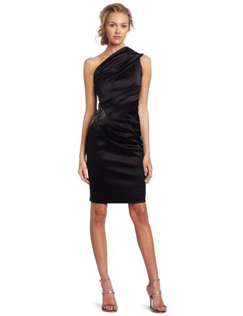 cocktail dresses uk black dress buy prom dresses uk sale