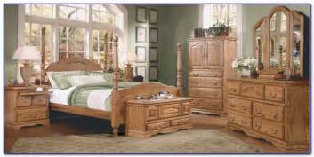 bedroom furniture made in the usa wood bedroom furniture made in usa reflections premium