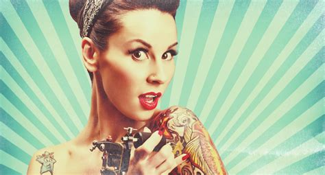 best tattoo aftercare 7 top aftercare products