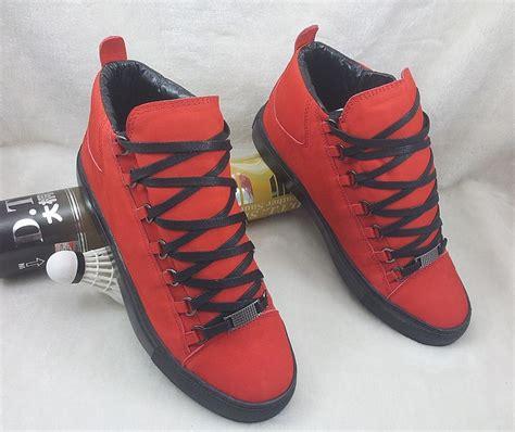 balenciaga shoes in 321453 for 85 00 wholesale