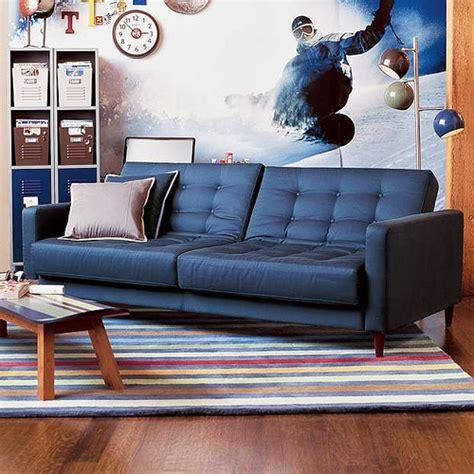 sofa bed teenager image gallery teen futon