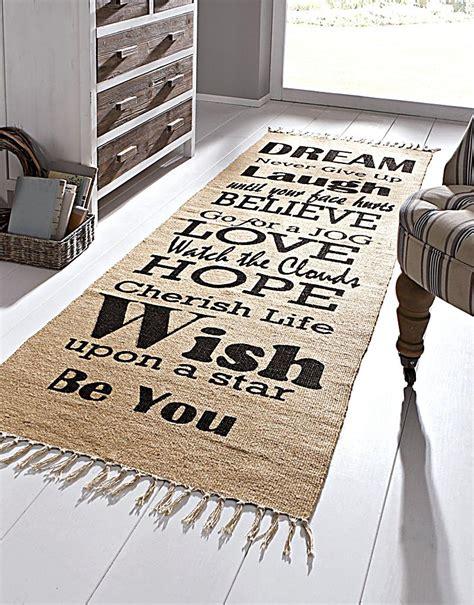 teppich beige schwarz teppich spr 252 che beige schwarz gr 246 sse 70 x 200 cm