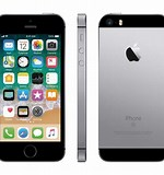Image result for iPhone SE 32GB