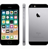 Image result for iPhone SE 32GB Price