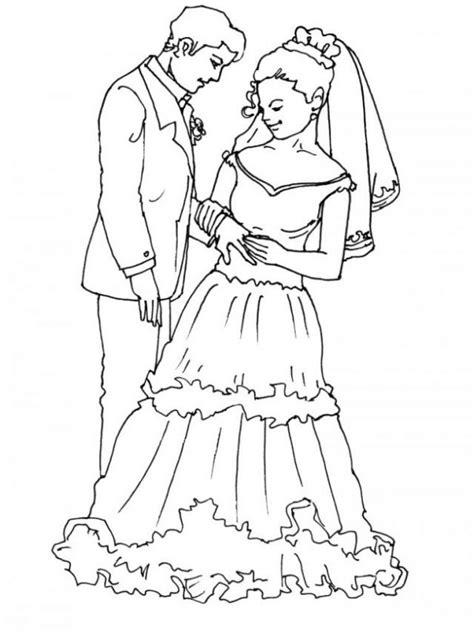 imagenes de amor para dibujar para novios dibujos recien casados im 225 genes gif animadas