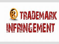 SC: Stay Trademark Infringement Suit in case of ... International Trademark Suit