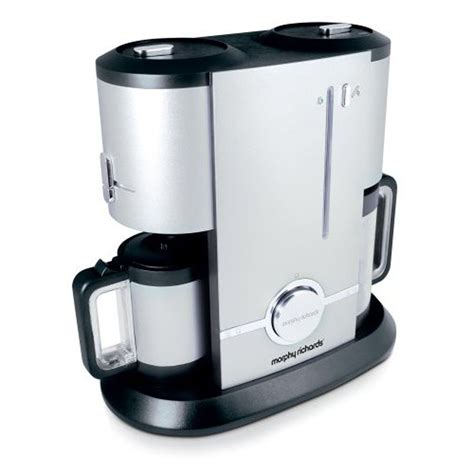 kitchen appliance clearance find clearance available in the small kitchen appliances