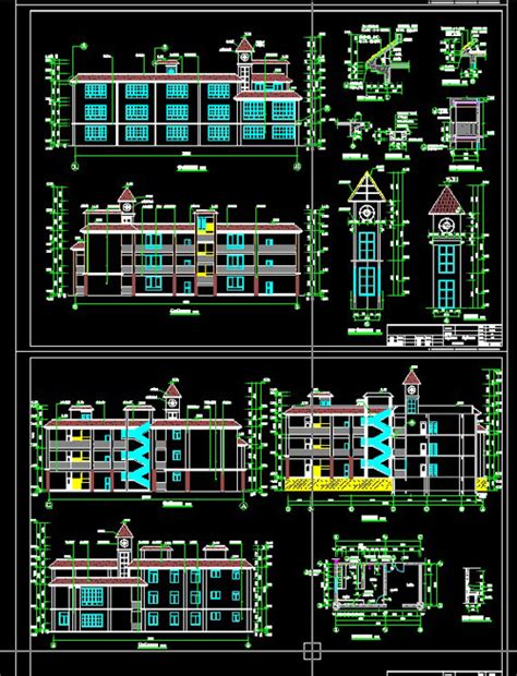 Designing Floor Plans full of furniture gallery free download autocad blocks